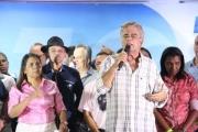 marcelo-crivella-eduardo-lopes-convencao-foto-ascom-prb-rj-16