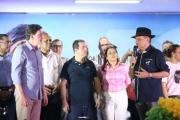 marcelo-crivella-eduardo-lopes-convencao-foto-ascom-prb-rj-17