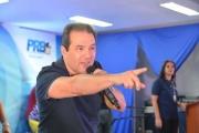 marcelo-crivella-eduardo-lopes-convencao-foto-ascom-prb-rj-38