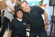marcelo-crivella-eduardo-lopes-convencao-foto-ascom-prb-rj-5