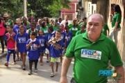 prb-verde-rj-comemora-dia-mundial-do-meio-mbiente-05-06-2012 (1)