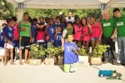 prb-verde-rj-comemora-dia-mundial-do-meio-mbiente-05-06-2012 (10)