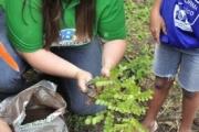 prb-verde-rj-comemora-dia-mundial-do-meio-mbiente-05-06-2012 (12)