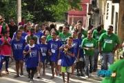 prb-verde-rj-comemora-dia-mundial-do-meio-mbiente-05-06-2012 (2)