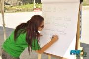 prb-verde-rj-comemora-dia-mundial-do-meio-mbiente-05-06-2012 (20)