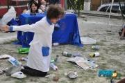 prb-verde-rj-comemora-dia-mundial-do-meio-mbiente-05-06-2012 (21)