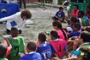 prb-verde-rj-comemora-dia-mundial-do-meio-mbiente-05-06-2012 (22)