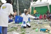 prb-verde-rj-comemora-dia-mundial-do-meio-mbiente-05-06-2012 (23)