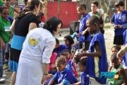 prb-verde-rj-comemora-dia-mundial-do-meio-mbiente-05-06-2012 (25)