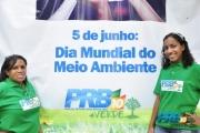 prb-verde-rj-comemora-dia-mundial-do-meio-mbiente-05-06-2012 (26)