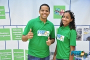 prb-verde-rj-comemora-dia-mundial-do-meio-mbiente-05-06-2012 (28)
