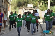 prb-verde-rj-comemora-dia-mundial-do-meio-mbiente-05-06-2012 (3)