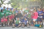 prb-verde-rj-comemora-dia-mundial-do-meio-mbiente-05-06-2012 (5)