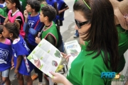 prb-verde-rj-comemora-dia-mundial-do-meio-mbiente-05-06-2012 (7)