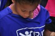prb-verde-rj-comemora-dia-mundial-do-meio-mbiente-05-06-2012 (8)