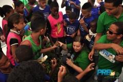 prb-verde-rj-comemora-dia-mundial-do-meio-mbiente-05-06-2012 (11)