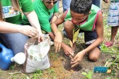 prb-verde-rj-comemora-dia-mundial-do-meio-mbiente-05-06-2012 (15)