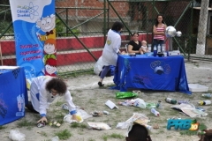 prb-verde-rj-comemora-dia-mundial-do-meio-mbiente-05-06-2012 (24)
