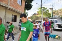prb-verde-rj-comemora-dia-mundial-do-meio-mbiente-05-06-2012 (4)