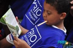 prb-verde-rj-comemora-dia-mundial-do-meio-mbiente-05-06-2012 (6)