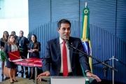 PRÊMIO DR. PINOTTI -HOSPITAL AMIGO DA MULHER - DEPUTADO FEDERAL AMARO NETO (16)