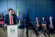 PRÊMIO DR. PINOTTI -HOSPITAL AMIGO DA MULHER - DEPUTADO FEDERAL AMARO NETO (5)