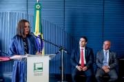 PRÊMIO DR. PINOTTI -HOSPITAL AMIGO DA MULHER - DEPUTADO FEDERAL AMARO NETO (9)
