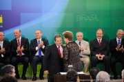 eduardo-lopes-marcelo-crivella-dilma-posse-mpa-ministerio-pesca-prb-13
