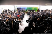 eduardo-lopes-marcelo-crivella-dilma-posse-mpa-ministerio-pesca-prb-15