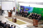 eduardo-lopes-marcelo-crivella-dilma-posse-mpa-ministerio-pesca-prb-23