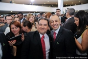 eduardo-lopes-marcelo-crivella-dilma-posse-mpa-ministerio-pesca-prb-31