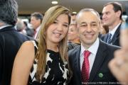 eduardo-lopes-marcelo-crivella-dilma-posse-mpa-ministerio-pesca-prb-34