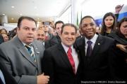eduardo-lopes-marcelo-crivella-dilma-posse-mpa-ministerio-pesca-prb-38