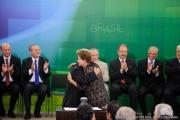 eduardo-lopes-marcelo-crivella-dilma-posse-mpa-ministerio-pesca-prb-7