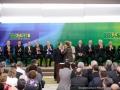 eduardo-lopes-marcelo-crivella-dilma-posse-mpa-ministerio-pesca-prb-12