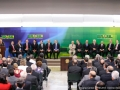 eduardo-lopes-marcelo-crivella-dilma-posse-mpa-ministerio-pesca-prb-14