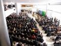 eduardo-lopes-marcelo-crivella-dilma-posse-mpa-ministerio-pesca-prb-18