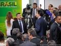 eduardo-lopes-marcelo-crivella-dilma-posse-mpa-ministerio-pesca-prb-2