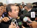 eduardo-lopes-marcelo-crivella-dilma-posse-mpa-ministerio-pesca-prb-30