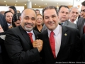 eduardo-lopes-marcelo-crivella-dilma-posse-mpa-ministerio-pesca-prb-40