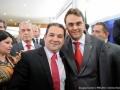 eduardo-lopes-marcelo-crivella-dilma-posse-mpa-ministerio-pesca-prb-43