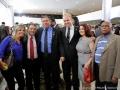 eduardo-lopes-marcelo-crivella-dilma-posse-mpa-ministerio-pesca-prb-46