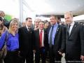 eduardo-lopes-marcelo-crivella-dilma-posse-mpa-ministerio-pesca-prb-48