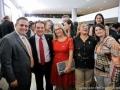eduardo-lopes-marcelo-crivella-dilma-posse-mpa-ministerio-pesca-prb-53