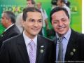 eduardo-lopes-marcelo-crivella-dilma-posse-mpa-ministerio-pesca-prb-56