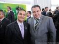eduardo-lopes-marcelo-crivella-dilma-posse-mpa-ministerio-pesca-prb-57