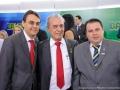 eduardo-lopes-marcelo-crivella-dilma-posse-mpa-ministerio-pesca-prb-66