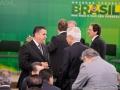 eduardo-lopes-marcelo-crivella-dilma-posse-mpa-ministerio-pesca-prb-72