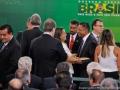 eduardo-lopes-marcelo-crivella-dilma-posse-mpa-ministerio-pesca-prb-74