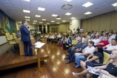 presidente-municipal-e-lideres-do-prb-se-reunem-com-200-representantes-da-capital-paulista-28-01-2016-1
